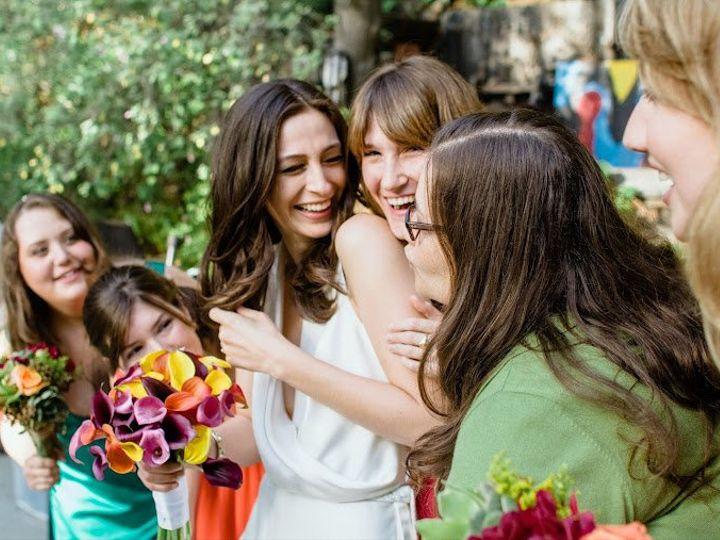 Tmx 1351614422454 Reception017 Los Angeles, CA wedding planner