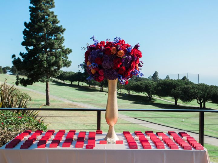 Tmx 1447789642736 Bhasin W0587 Los Angeles, CA wedding planner