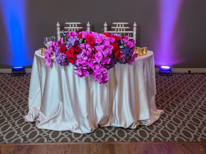 Tmx 1447789795798 Bhasin W0590 Los Angeles, CA wedding planner
