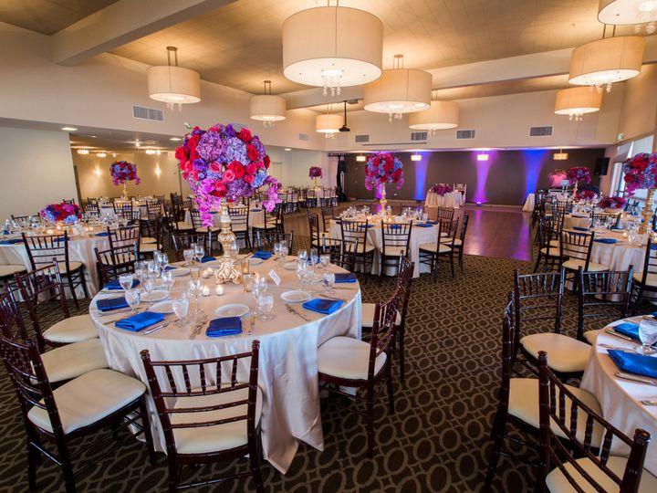Tmx 1447789852277 Bhasin W0588 Los Angeles, CA wedding planner