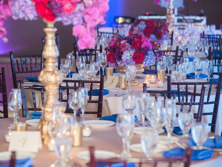 Tmx 1447789942184 Bhasin W0595 Los Angeles, CA wedding planner