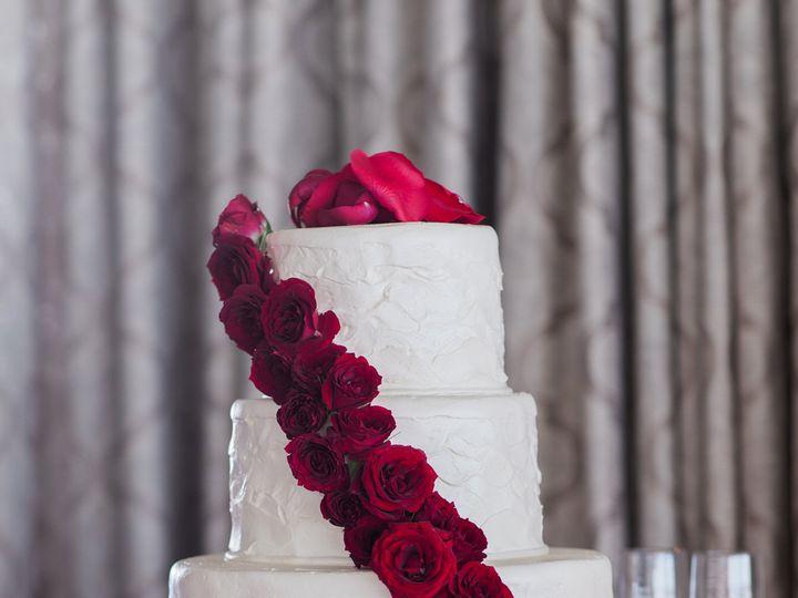 Tmx 1447790521413 Bhasin W0596 Los Angeles, CA wedding planner