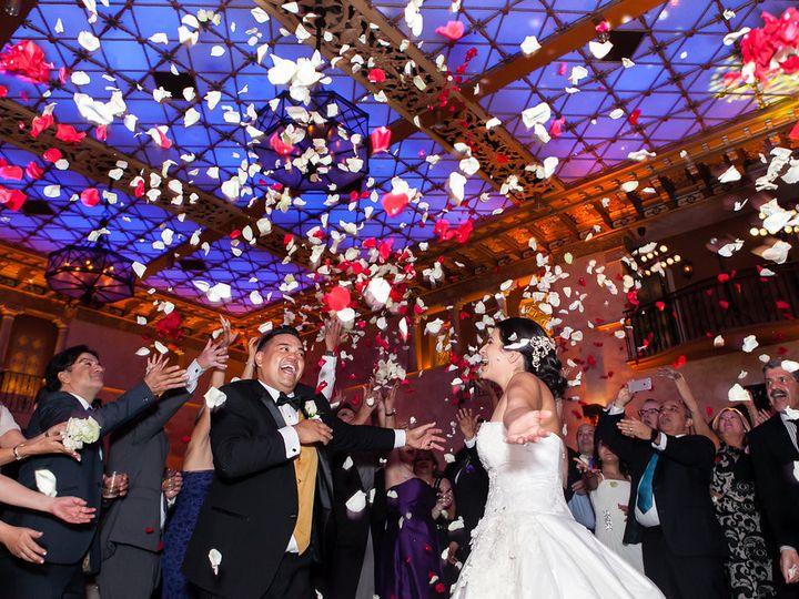 Tmx 1456265278343 0580 Los Angeles, CA wedding planner