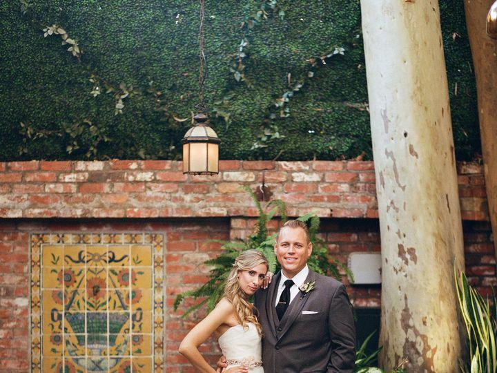 Tmx 1456265434250 000191390003 Los Angeles, CA wedding planner
