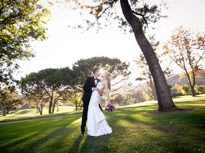 Tmx 1456265828153 Devon 46 Los Angeles, CA wedding planner