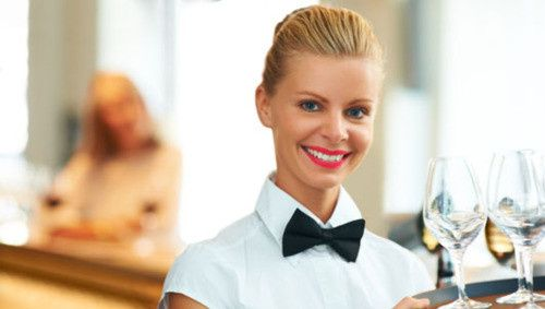 Southern Hospitality Professional Bartenders and Servers ...