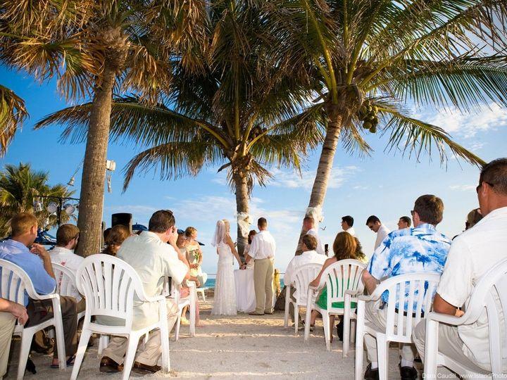 93d964a689759fcf 1373763892799 a beach wedding