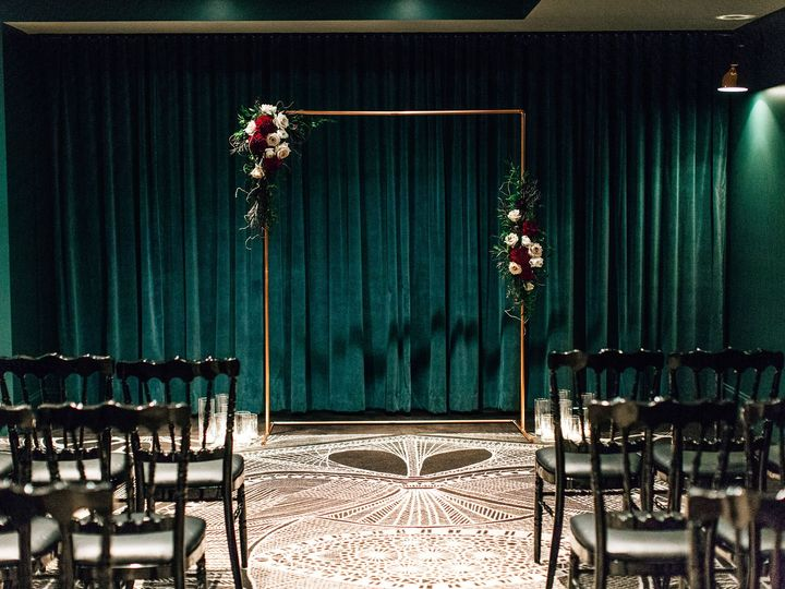 Tmx Larsonwedding 336 51 724676 Seattle, WA wedding venue
