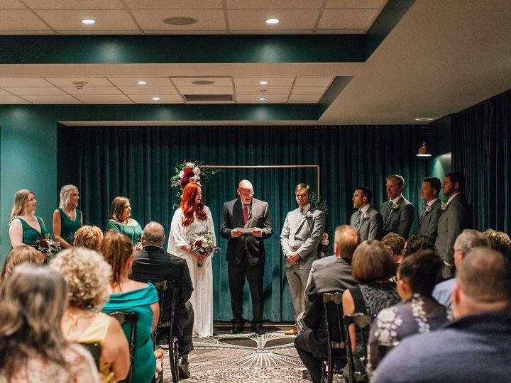 Tmx Larsonwedding 364 51 724676 Seattle, WA wedding venue