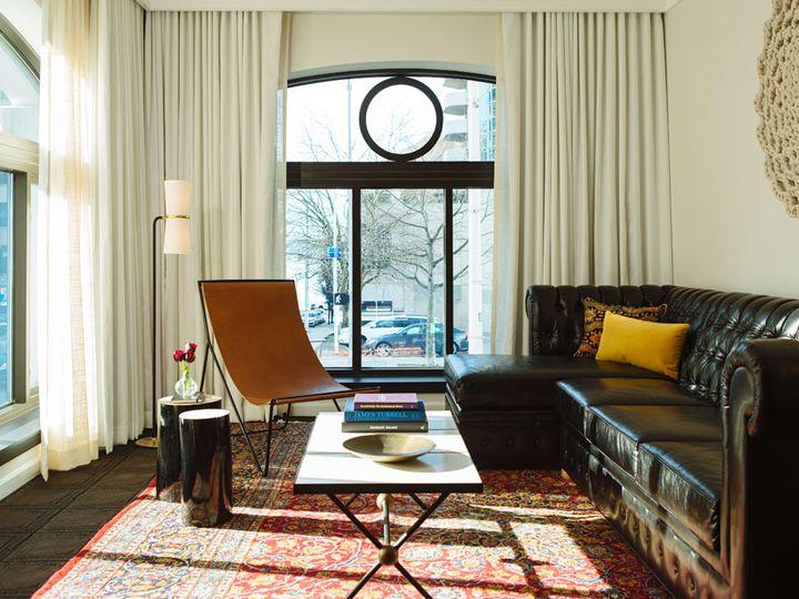 Tmx Palladian Parlor Lounge 51 724676 Seattle, WA wedding venue