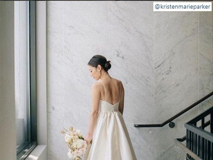 Tmx Pld Wedding 2 51 724676 Seattle, WA wedding venue