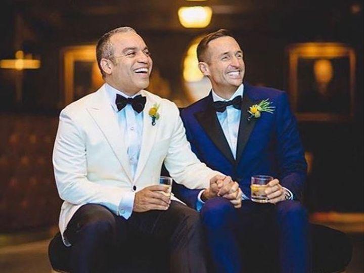 Tmx Pld Wedding 51 724676 Seattle, WA wedding venue