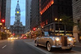 Advanced Limousine Services