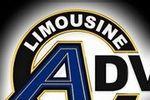 Advanced Limousine Services image