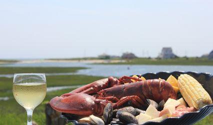 Swan River Seafood Restaurant & Fish Market