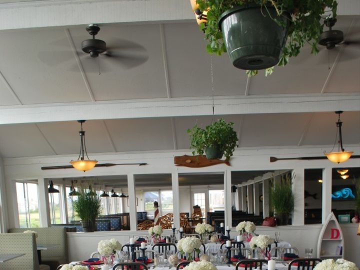 Tmx 1510176515271 Swan2 Dennis Port, Massachusetts wedding venue