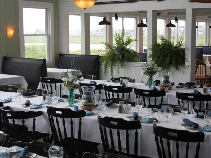 Tmx 1510176554695 Swan7 Dennis Port, Massachusetts wedding venue