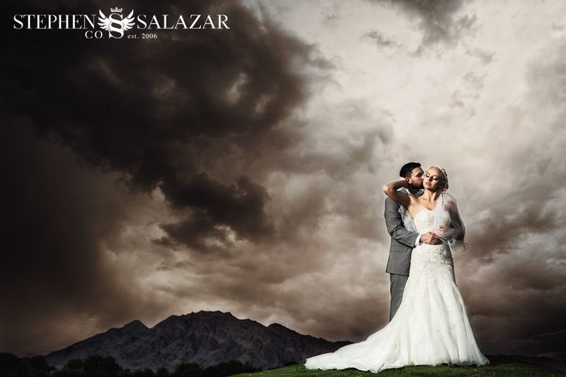 stephen salazar 2249web
