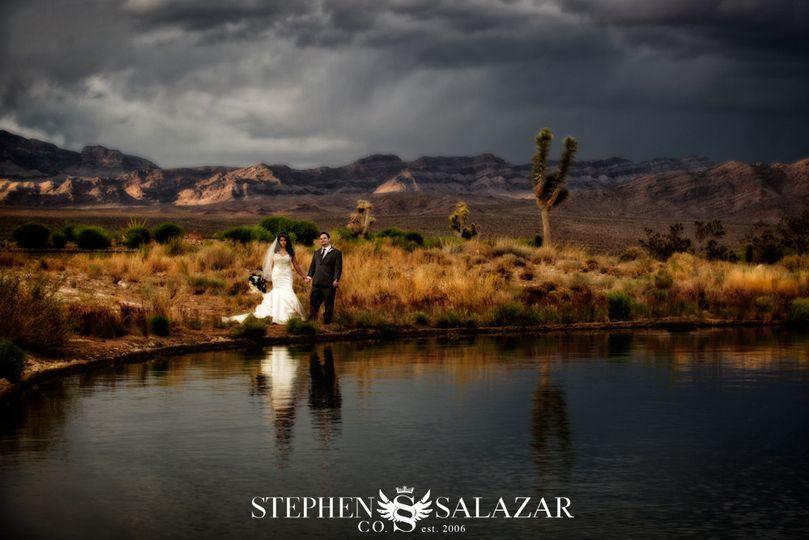 stephen salazar 9690web
