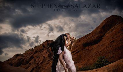 Stephen Salazar Photography