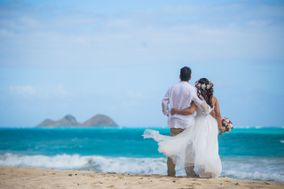 Weddings of Hawaii