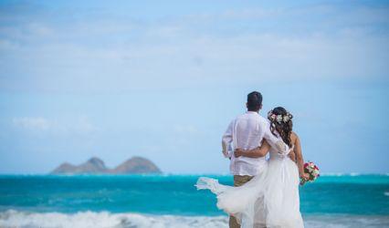 Weddings of Hawaii 1