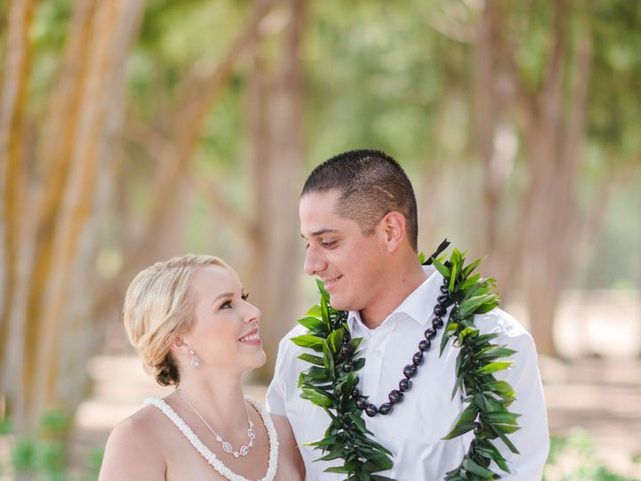 Tmx  Dsc5678 51 65676 1555578887 Honolulu wedding planner