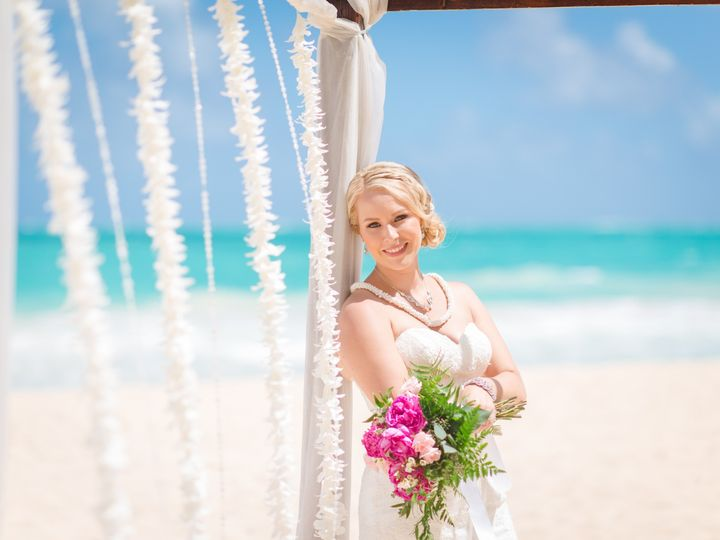 Tmx  Dsc5934 51 65676 1555579404 Honolulu wedding planner
