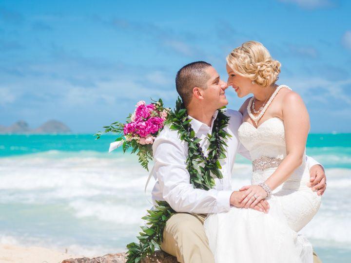 Tmx  Dsc6047 51 65676 1555579405 Honolulu wedding planner