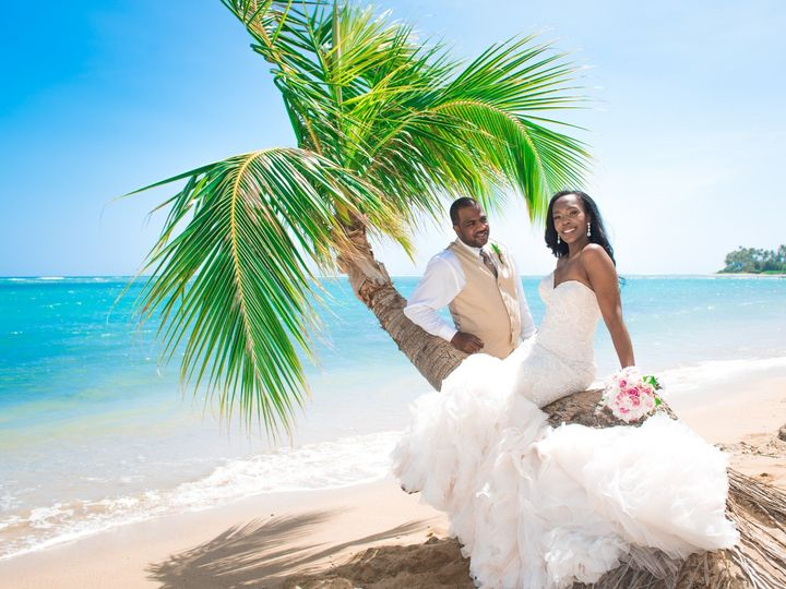 Tmx  Dsc7612 51 65676 1555579409 Honolulu wedding planner