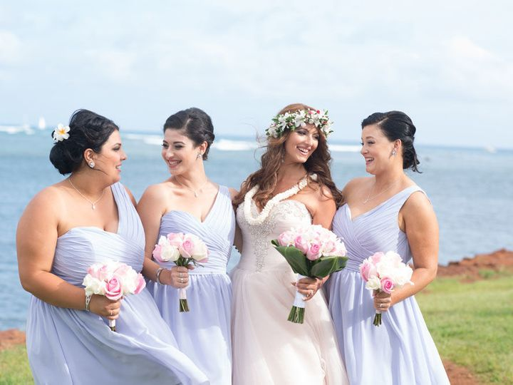 Tmx 1518037674 C07d417aa031bea1 1518037674 04c77a02f4dc08e7 1518037671446 1 Magic Island Hawai Honolulu wedding planner