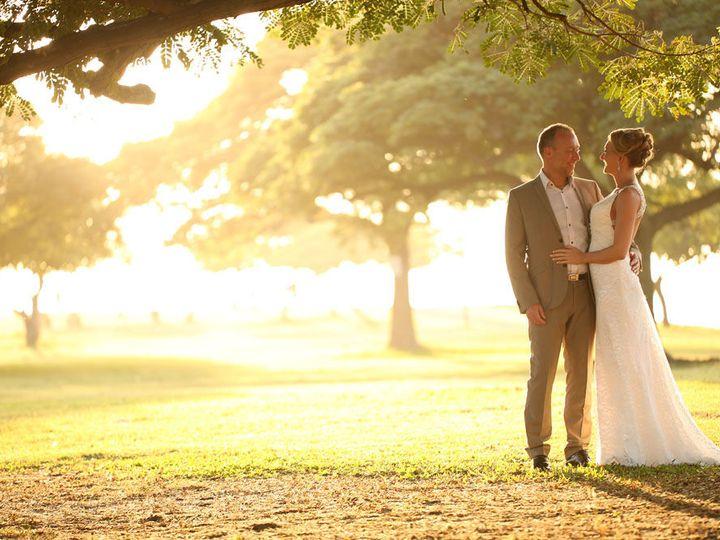 Tmx 1518037675 0bf6a251ac408251 1518037674 4b79244daa453b8f 1518037671450 2 Magic Island Hawai Honolulu wedding planner
