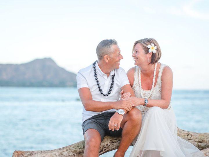 Tmx 1518037675 27f47c77755c67e2 1518037674 1842625d2f98e65c 1518037671454 5 Magic Island Hawai Honolulu wedding planner