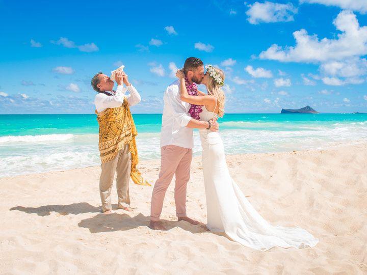 Tmx 1518037683 3ef7a162162664d3 1518037681 102dcfde376b9bab 1518037671478 18 Sherwood Forest H Honolulu wedding planner