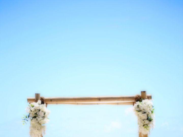 Tmx 1518037684 9701ba62d273d120 1518037682 A937911f17b87b82 1518037671480 19 Sherwood Forest H Honolulu wedding planner