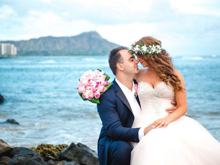 Tmx 1518037724 6cf3f6a7ba1f083f 1518037674 4e00a18d7f295354 1518037671451 3 Magic Island Hawai Honolulu wedding planner