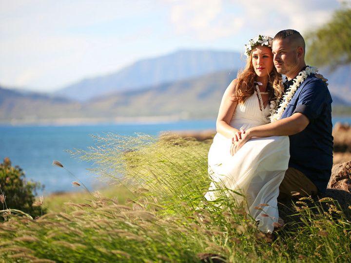 Tmx 1518037724 9993a11842858499 1518037674 01f8591697f61681 1518037671456 6 Milo Cove Hawaii W Honolulu wedding planner