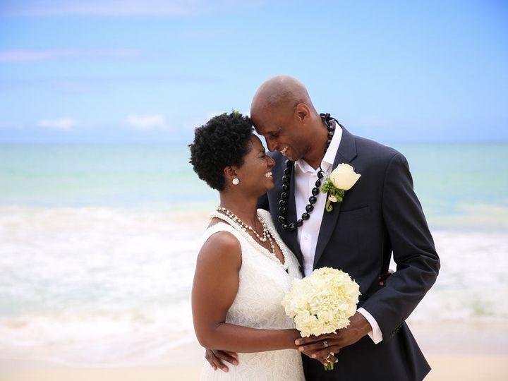 Tmx 1518037725 D3c5e75d1a42a2e6 1518037684 575af78b3c09faaa 1518037671484 22 Sherwood Forest H Honolulu wedding planner