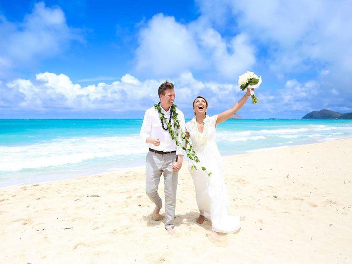 Tmx 1518037725 E15e4ccf66d9f572 1518037684 43d85a21c668e167 1518037671482 21 Sherwood Forest H Honolulu wedding planner