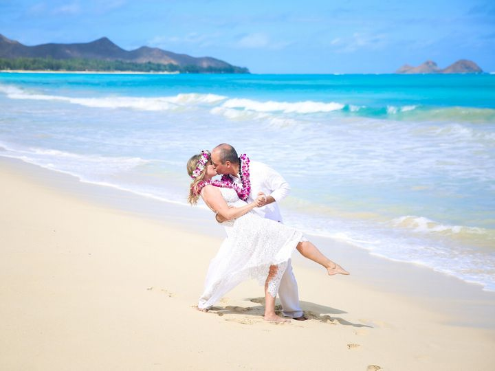 Tmx 501b7222 51 65676 1555579699 Honolulu wedding planner