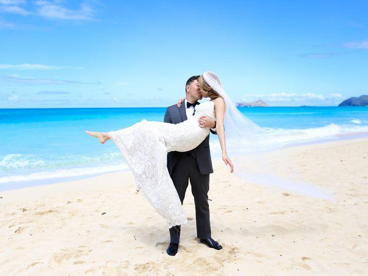 Tmx Bridal 1 2 51 65676 1555579699 Honolulu wedding planner