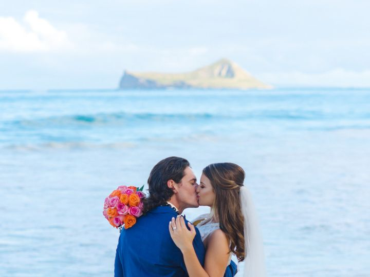 Tmx Dsc 0210 51 65676 1555578890 Honolulu wedding planner