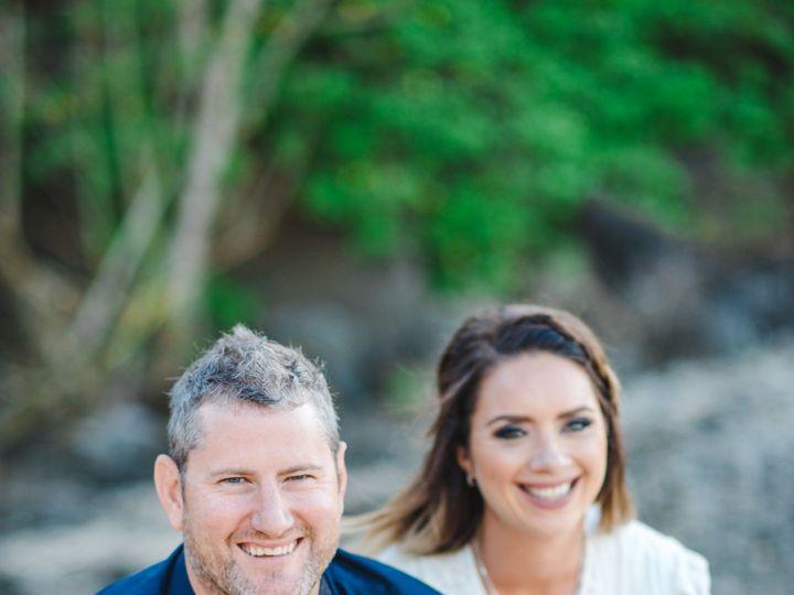 Tmx Dsc 0864 51 65676 1555578893 Honolulu wedding planner