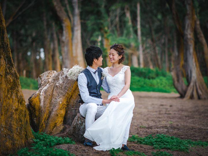 Tmx Dsc 2900 51 65676 1555579407 Honolulu wedding planner
