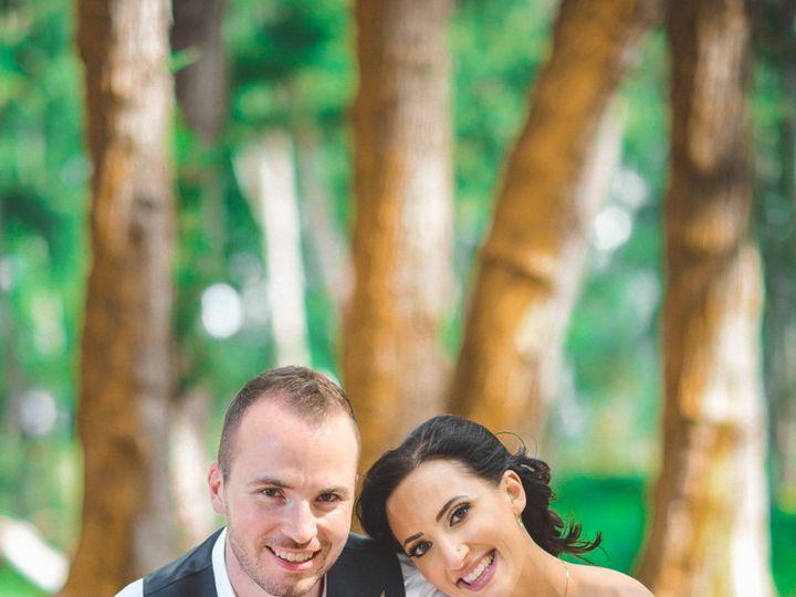 Tmx Dsc 4731 51 65676 1555578901 Honolulu wedding planner