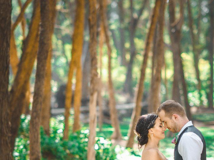 Tmx Dsc 4750 51 65676 1555578905 Honolulu wedding planner