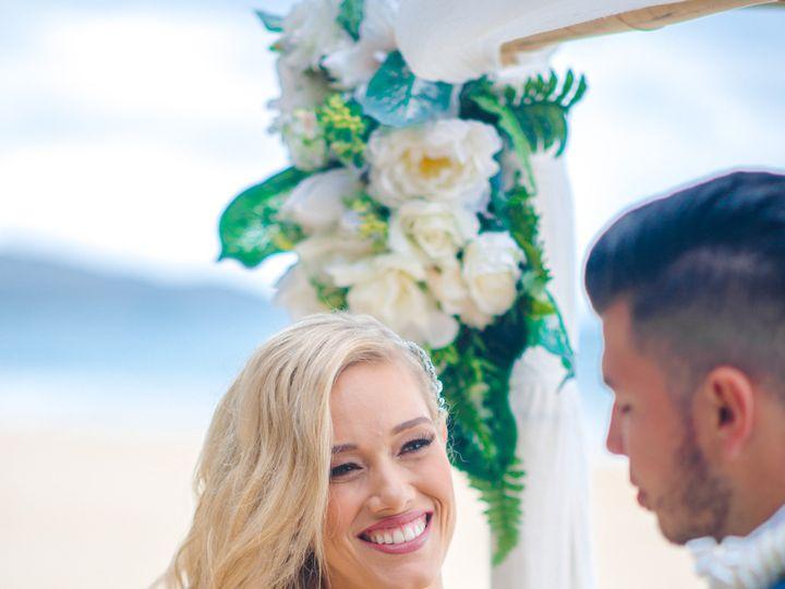 Tmx Dsc 9221 51 65676 1555578903 Honolulu wedding planner
