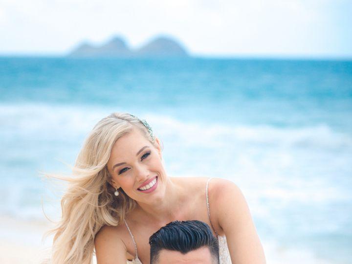 Tmx Dsc 9459 51 65676 1555578910 Honolulu wedding planner