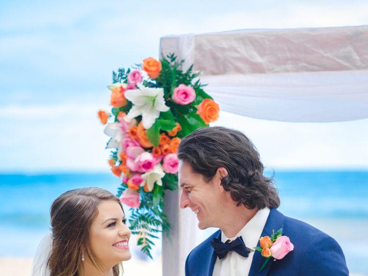 Tmx Dsc 9642 51 65676 1555578909 Honolulu wedding planner