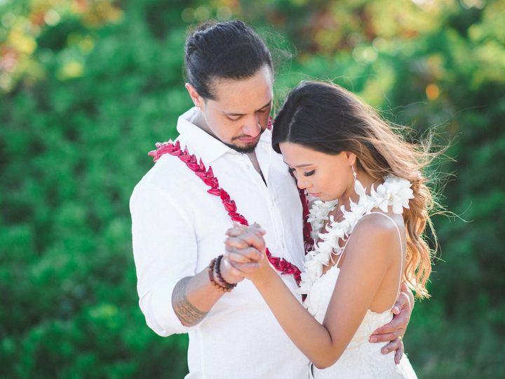 Tmx Dsc 9871 51 65676 1555579417 Honolulu wedding planner